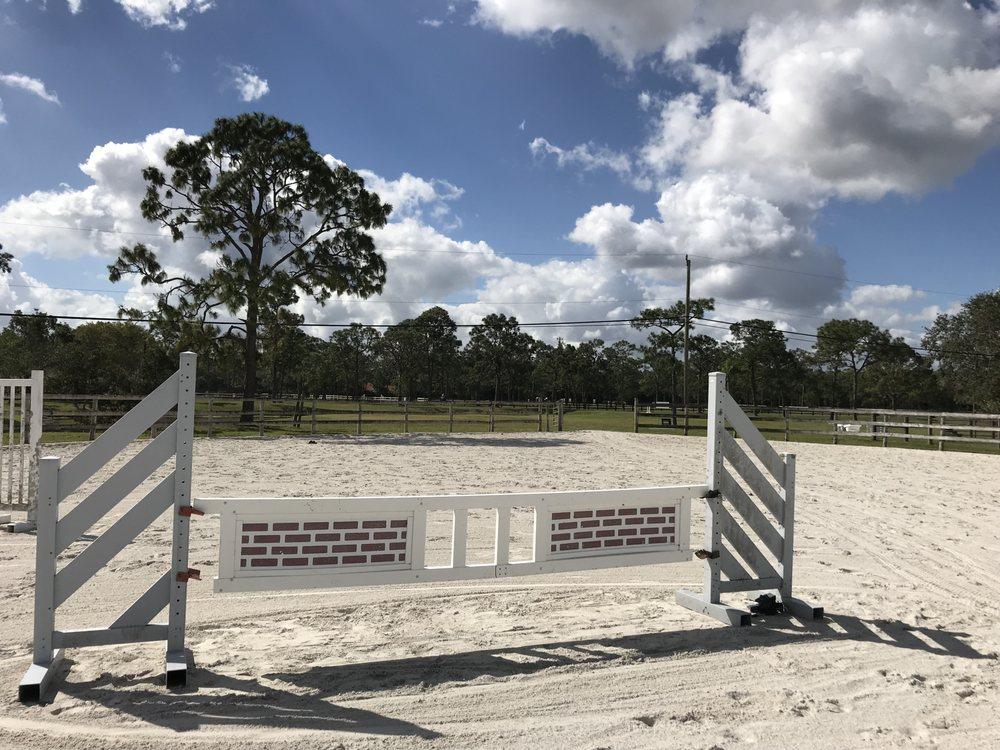 Mark Loewenberg - Keller Williams Realty: 2901 Pga Blvd, Palm Beach Gardens, FL