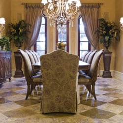 Photo Of Your LifeStyle Interiors   Friendswood, TX, United States. Custom  Designed And
