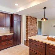 Fresh H Cabinets San Diego