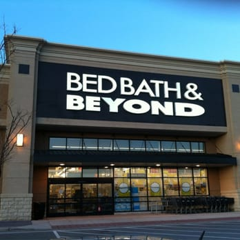 Bed Bath And Beyond Manchester Mo