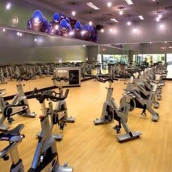 24 Hour Fitness - Folsom - (New) 34 Photos & 143 Reviews - Trainers