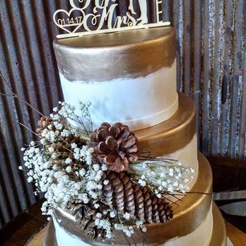 Photo Of Couture Cakes Greenville Sc United States My Dream
