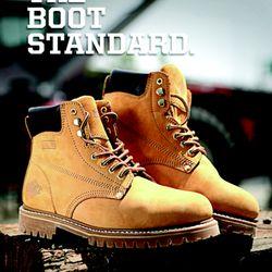 3b39a181e96 Bonanza Boot Co. - 47 Photos - Shoe Stores - 15700 Garfield Ave ...