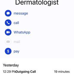 jamaica whatsapp group