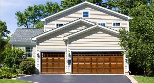 Garage Door Experts Abc Get Quote Garage Door Services 1140