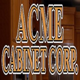Acme Cabinet - Contractors - 1331 E Main St, Griffith, IN - Phone ...