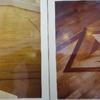 Adams Floor Service: 841 Mill Fork Rd, Rosedale, WV