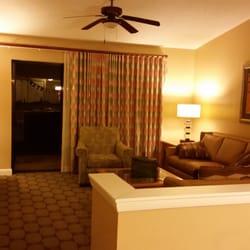 Holiday Inn Club Vacations At Orange Lake Resort - 439 Photos & 288 ...