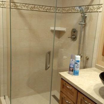 Sonoma Shower Doors - 20 Reviews - Door Sales/Installation - 200 ...