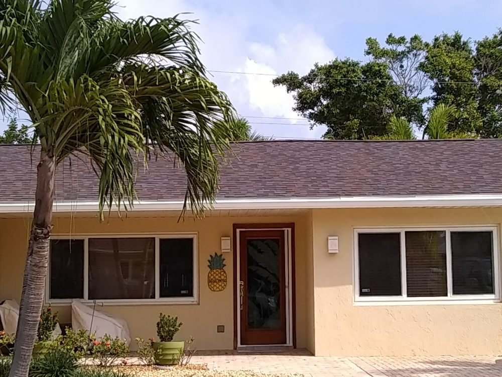 All Central Florida Roofing Center: 479 85th Ave, Saint Petersburg, FL