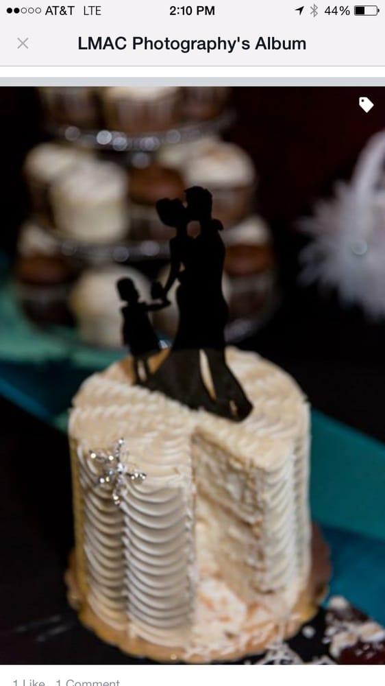 Kelsey Elizabeth Cakes 36 Photos Amp 20 Reviews Bakeries