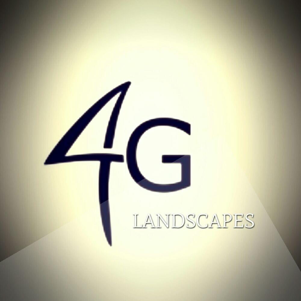 4G Landscapes: 114 Willow Bluff Dr, Madison, AL