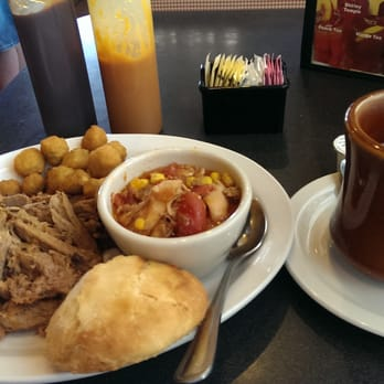 Folks Southern Kitchen - 19 Photos & 30 Reviews - Southern - 450 ...