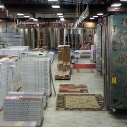 Photo of Carpet & Flooring Liquidators - Pineville, NC, United States ...