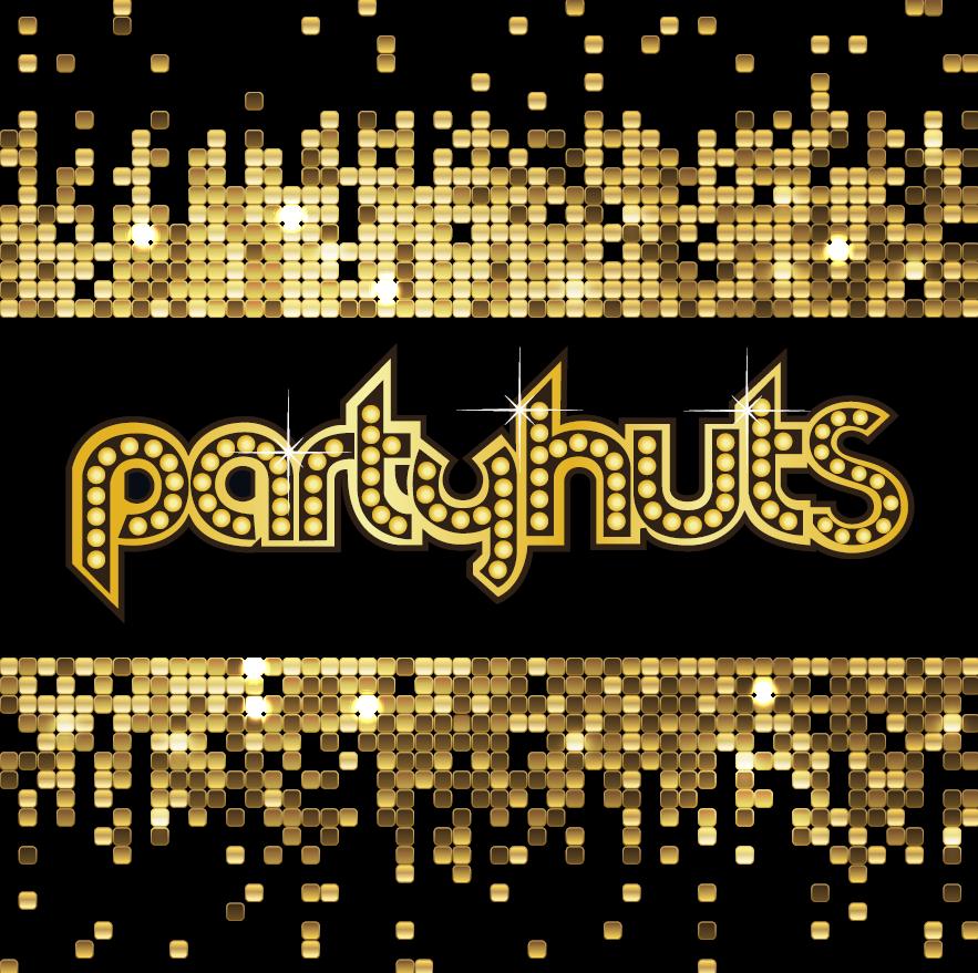Partyhuts