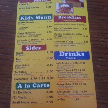 Seafood Restaurants In Yucca Valley Ca