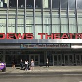 Photo of AMC Loews Boston Common 19 - Boston, MA, United States
