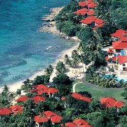 Photo Of Renaissance St Croix Carambola Beach Resort Spa