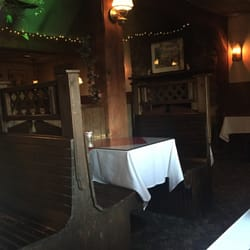 Photo Of The Nook Restaurant Wantagh Ny United States Great Place