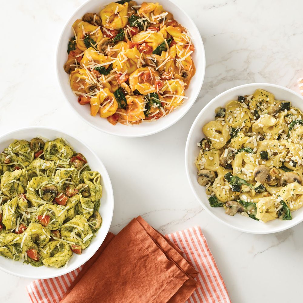 Noodles & Company: 2105 Ingersoll Ave, Des Moines, IA