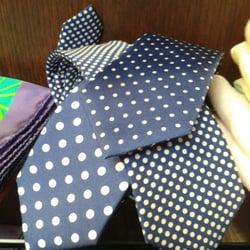 comprare reale alta moda davvero economico Talarico Cravatte Sartoriali - Abbigliamento maschile - Via ...