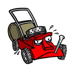 Ralph S Lawn Mower Repair 11 Reviews Appliances