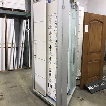 Builders Bargain 13 Photos Door Sales Installation