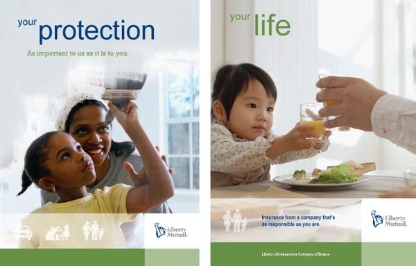 Liberty Mutual Life Insurance Quotes Enchanting Nato Guajardo Liberty Mutual Insurance  Get Quote  Auto