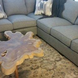 Elegant Photo Of Kamiya Furniture Gallery   Durham, NC, United States. This Coffee  Table