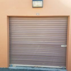 Photo Of RAC Doors Unlimited   El Paso, TX, United States. Installation/