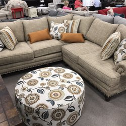 Photo Of Heavner Furniture Market   Raleigh, NC, United States. Bought It  And