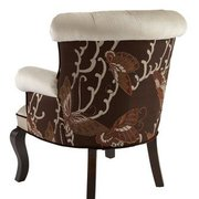 Haute House Butterfly Chair ...