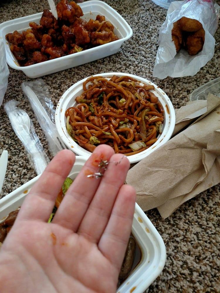 lucky garden restaurant 12 reviews chinese 1155 malabar rd ne palm bay fl restaurant