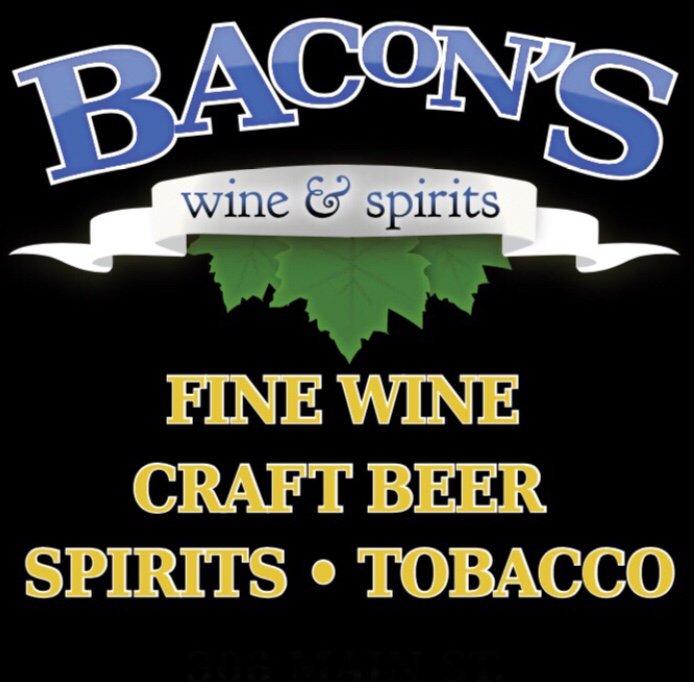 Bacon's Wine & Spirits