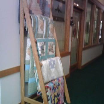 Rocky Mountain Quilt Museum - 29 Photos & 11 Reviews - Museums ... : rocky mountain quilt museum - Adamdwight.com