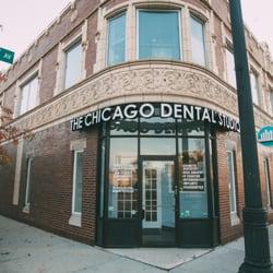 dental image chicago Chicago Dental Studio - 32 Reviews - General Dentistry - 4401 W ...
