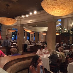Photo Of Brio Tuscan Grille Denver Co United States Great Spot For