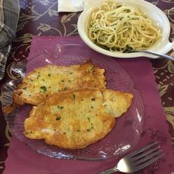 Mike\'s Kitchen - 33 Photos & 107 Reviews - Italian - 170 Randall St ...