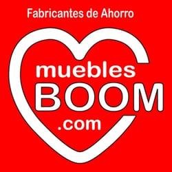 Muebles boom obtener presupuesto dise o de interiores for Muebles boom en salamanca