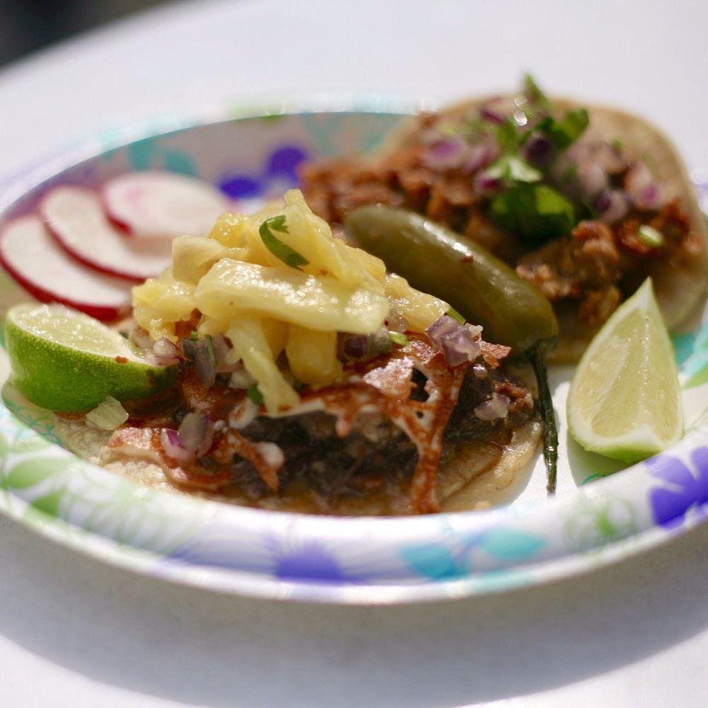 Amonos! Taco Truck - 28 Photos & 38 Reviews - Food Trucks - 1829 130th Ave NE, Bellevue, WA ...