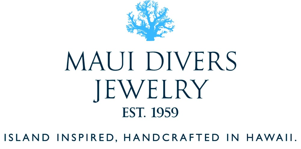 Photos for maui divers jewelry yelp for Maui divers jewelry waikiki