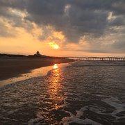 Photo Of Ocean Isle Inn Beach Nc United States