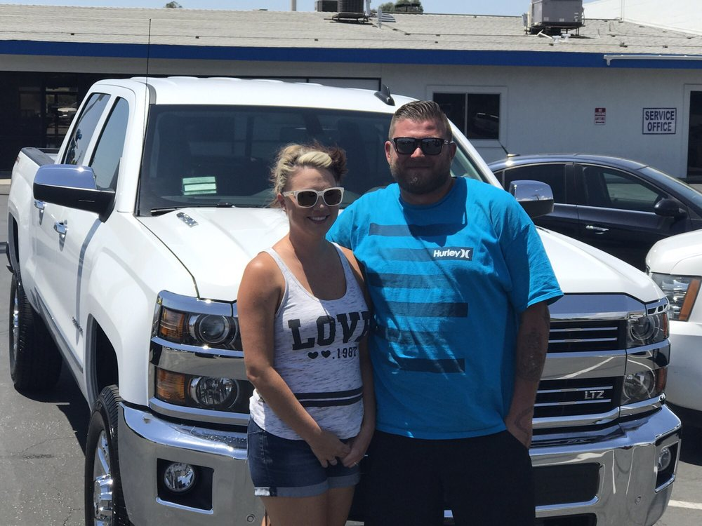 I Love My New Truck Gotti Was The Best At What He Did And