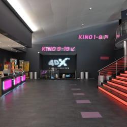 arena cinema 14 photos 22 reviews cinemas. Black Bedroom Furniture Sets. Home Design Ideas
