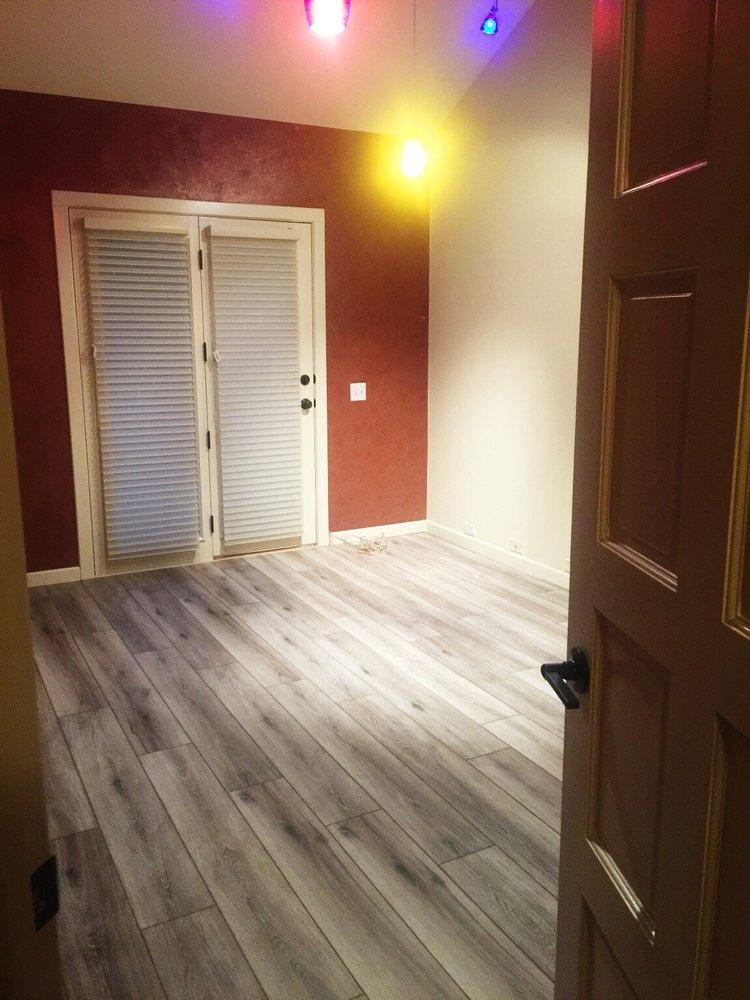 Photo Of Denver Carpet And Flooring Co United States Mannington Restoration