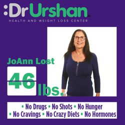 Dr Urshan Health Weight Loss Center Largo Weight Loss Centers
