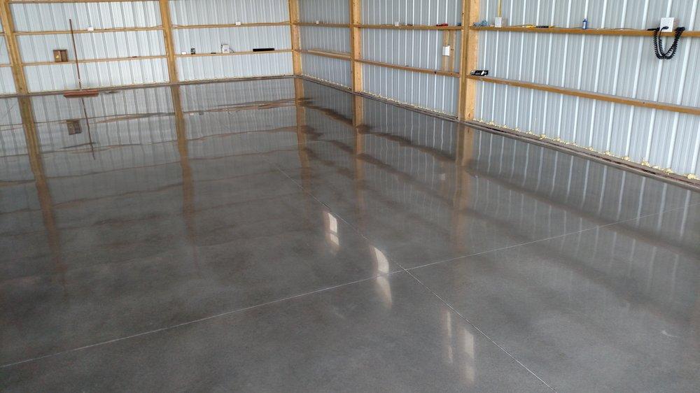 Rich's Flooring Abbey Carpet: 713 E Main St, Billings, MT