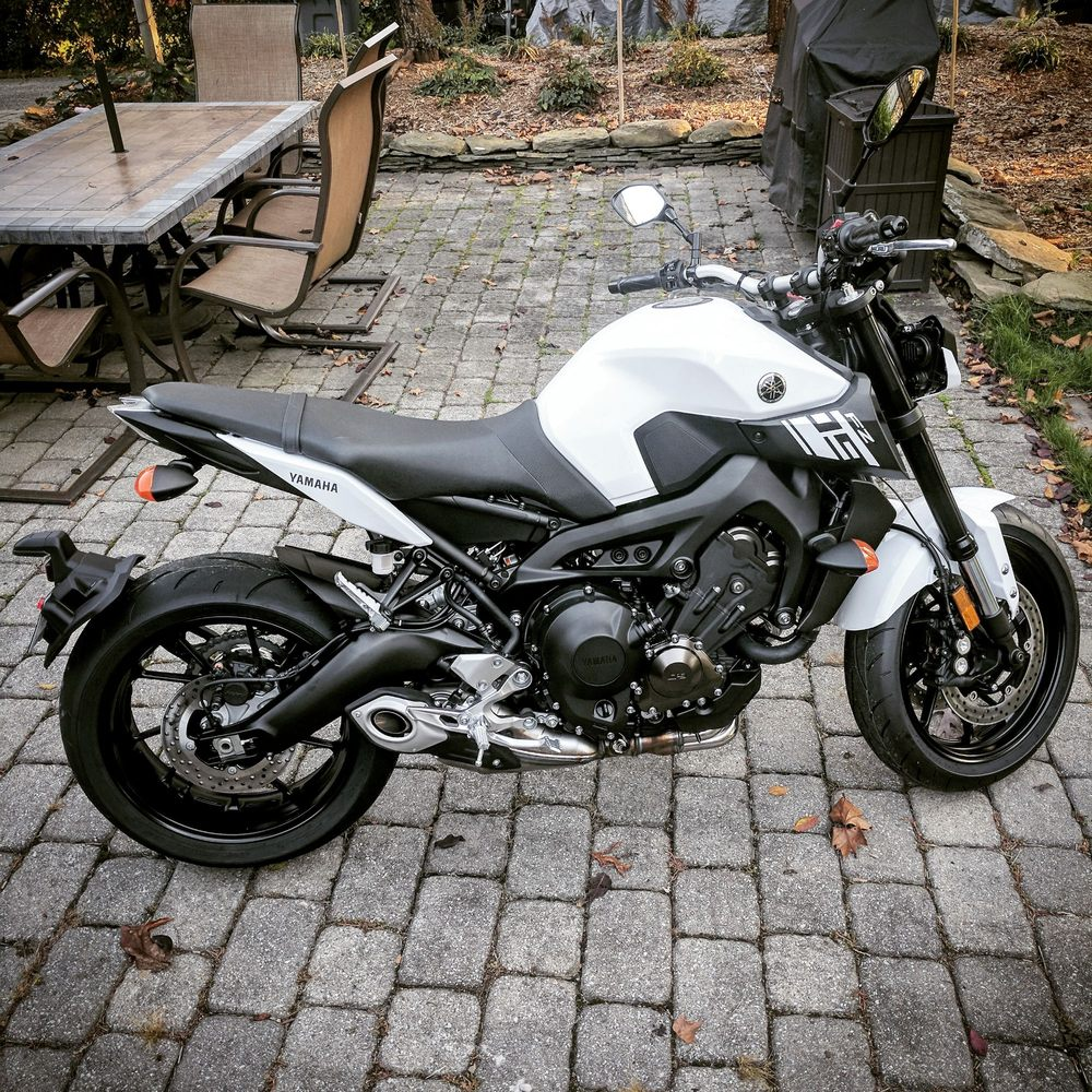 mall motorcycle belleville browse nj