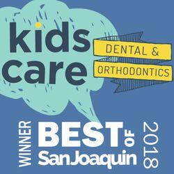 Photo Of Kids Care Dental Orthodontics Lodi Office Ca United