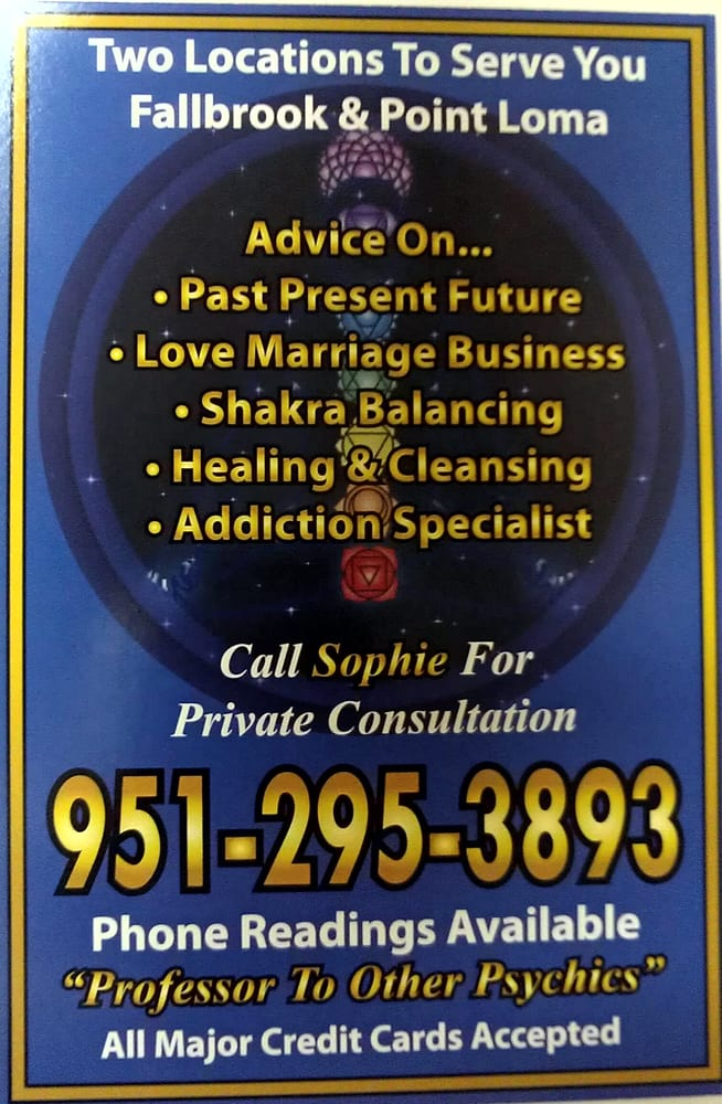 psychic readings bay area - 654×1000